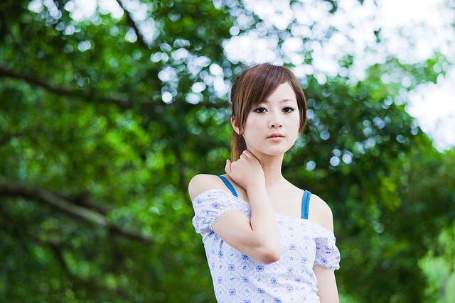 By: Yu-Cheng Hsiao - CC BY-NC-SA 2.0